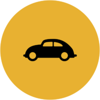 book_car